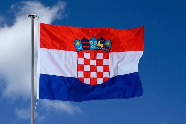 Хорватия расскажет Украине, как мирно реинтегрировать оккупированные территории