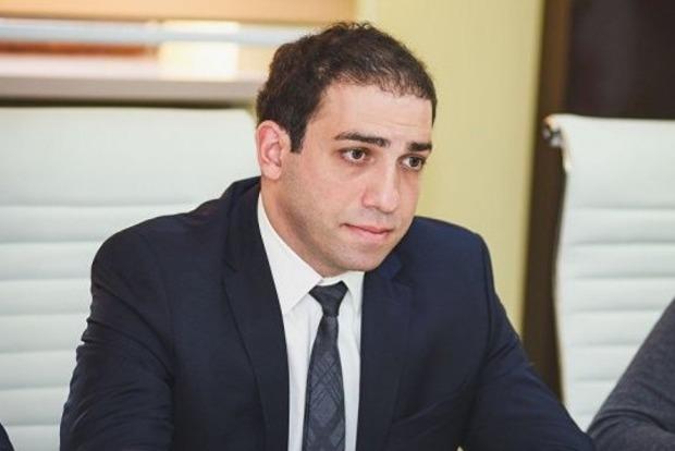 В Грузии главный прокурор подал в отставку из-за дела об убийстве