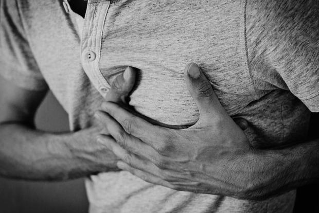 Почему инсульт и инфаркт молодеют, и как избежать страшного диагноза