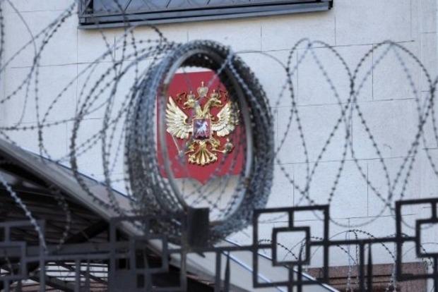 До зимы: ЕС снова продлил санкции против России
