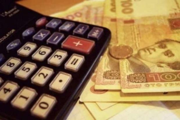 Перерахунок пенсій у грудні: на скільки збільшиться надбавка за стаж