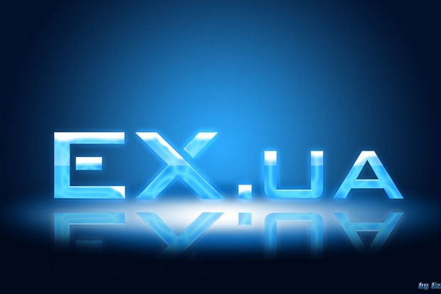 Создатели Ex.ua анонсировали запуск нового файлохранилища