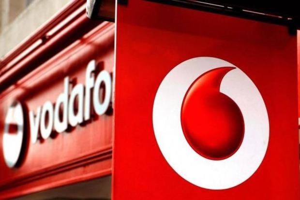 ДНР иЛНР остались без связи Vodafone: ВСУ повредили кабель