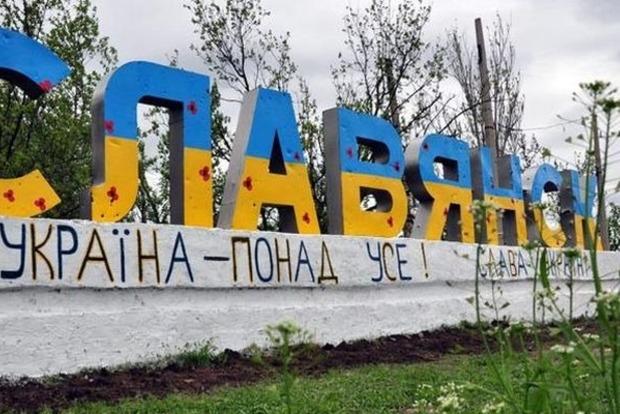 Пенсионерка из Славянска отсудила у Украины деньги за разрушенное жилье во время АТО
