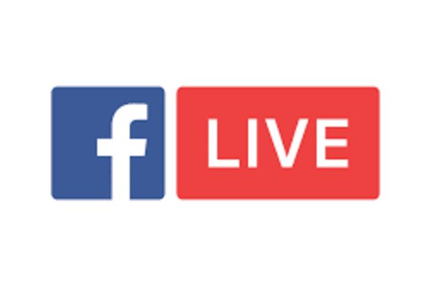 Девушка разбилась вДТП впрямом эфире на социальная сеть Facebook вЧехии