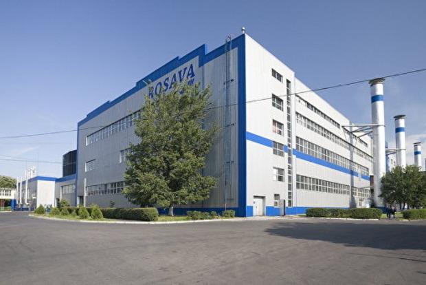 Найбільший виробник шин вУкраїні вирішив піти зринку