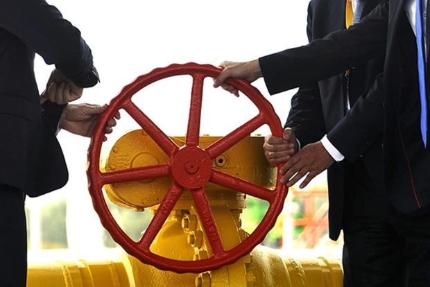 «Нафтогаз» отказался выплачивать «Газпрому» $5,3 млрд
