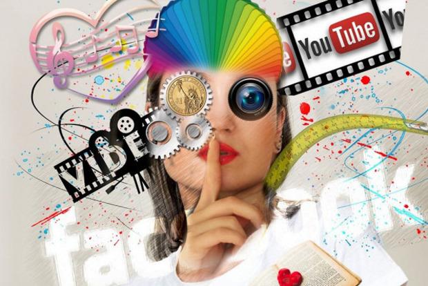 Эффективная раскрутка YouTube и Instagram. С нуля до желаемого результата