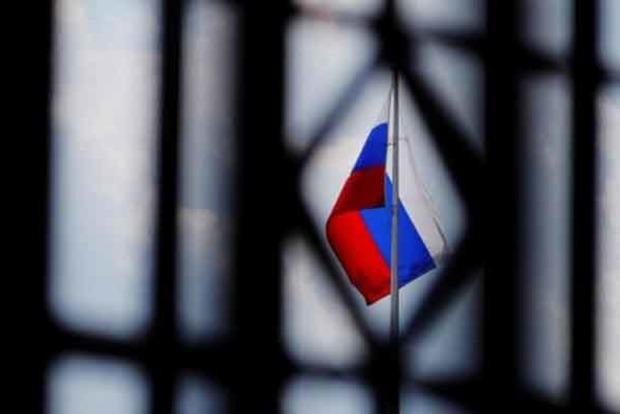 Эксперт: Изоляция России усилится из-за реакции на решение Гааги по «Нафтогазу»