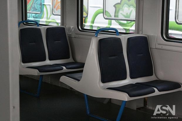 Проезд в поездах и электричках снова подорожает