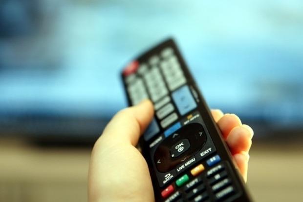 Украина получит от Латвии передатчики для возобновления телевещания на Донбассе