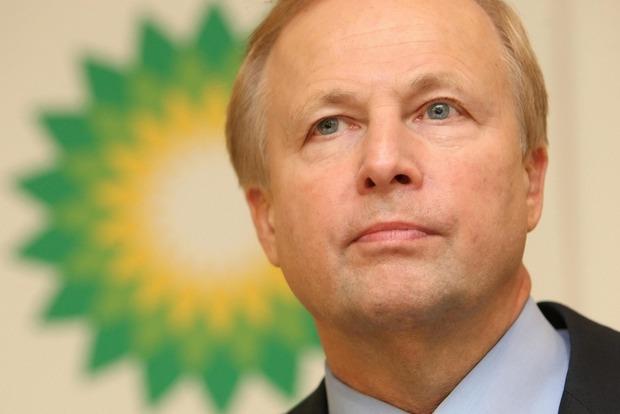 Прошлый работник ТНК-BP поведал опопытке спецслужбРФ отравить Роберта Дадли