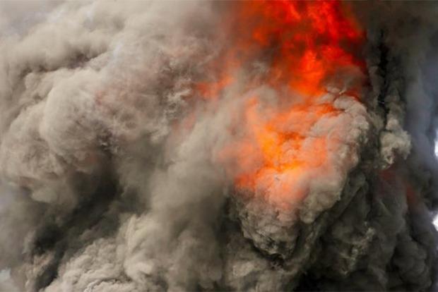 Во время пожара в школе Малайзии погибли 25 человек