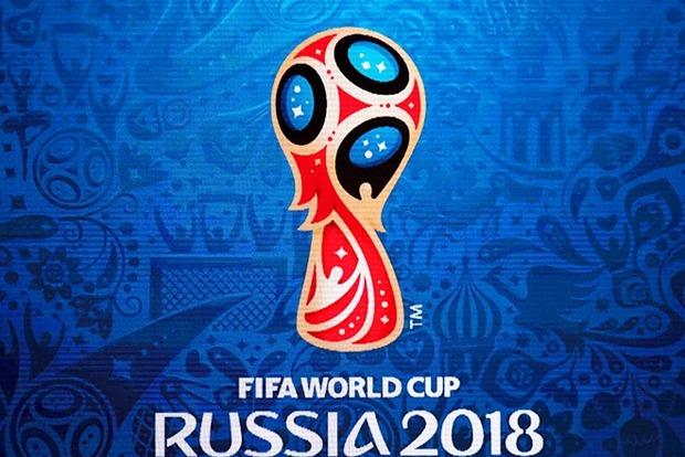 Сенатор США собирается лишить Россию ЧМ-2018 по футболу