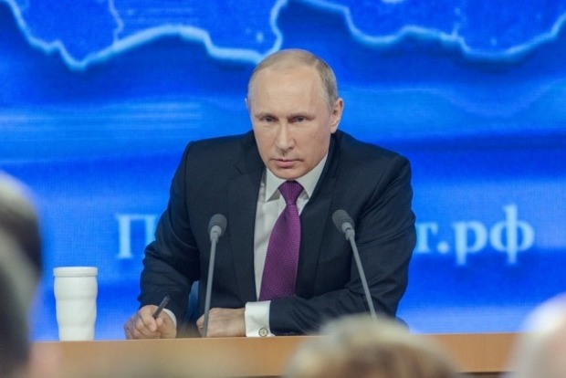 Путину не нравится повышение пенсионного возраста, но надо