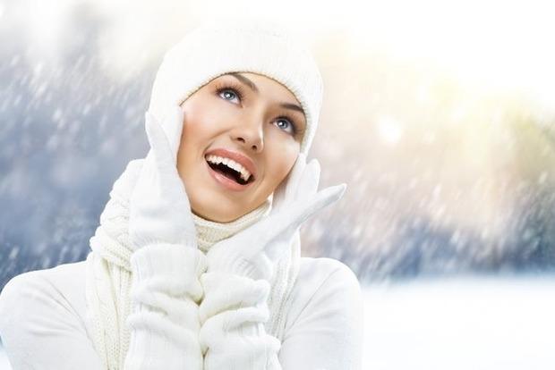 Какой крем нужен зимой: советы косметолога