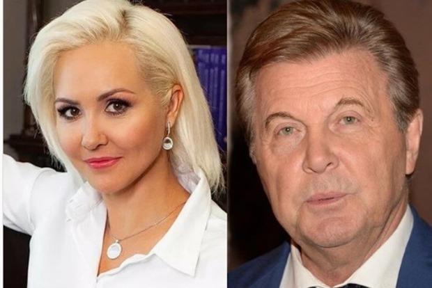 Заразившегося коронавирусом Льва Лещенко раскритиковали за безответственность