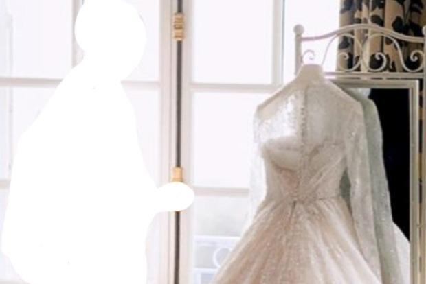 Нарочно не придумаешь. Невеста и вся ее семья за несколько часов до свадьбы погибли от коронавируса
