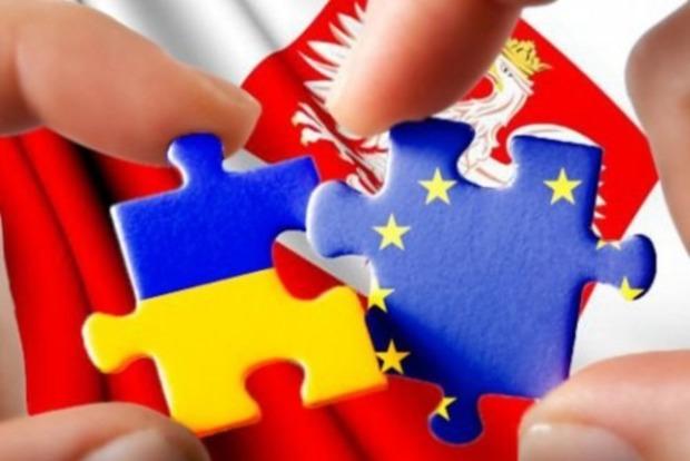 Поляки ослабили карантинные ограничения для Украины. О чем речь?