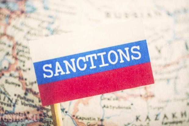 Ще п'ять країн підтримали санкції протиРФ