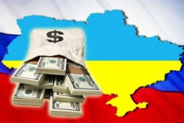 Запрет денежных переводов: украинцы нашли способы, как перечислить деньги из России