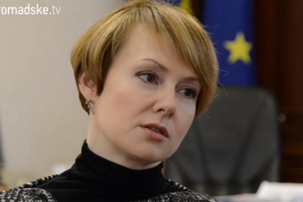 Первое решение трибунала ООН по морскому праву должно появиться в 2019-2021 годах – МИД Украины
