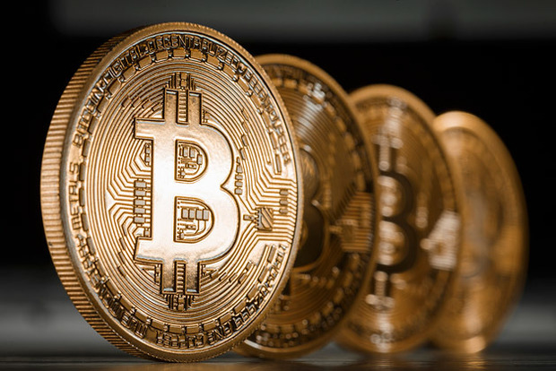 PayPal граничит покапитализации сBitcoin