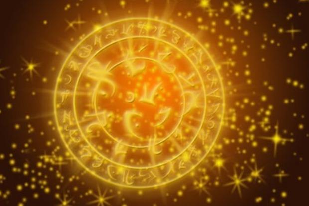 Излишняя энергия толкает на поступки: Самый точный гороскоп на 22 ноября