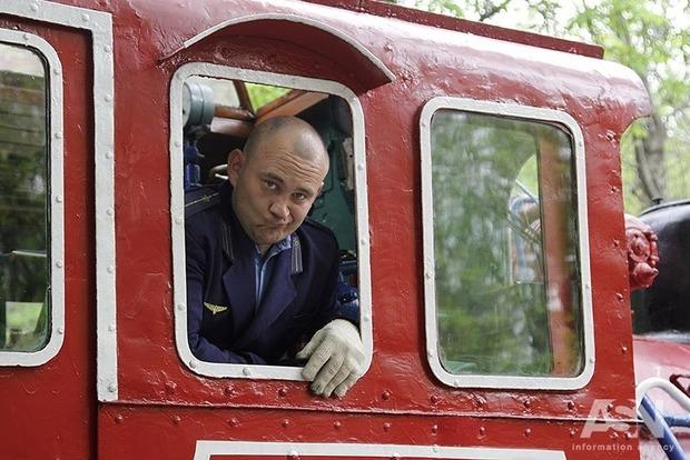 Міністр анонсував запуск ще 12 напрямків Укрзалізниці