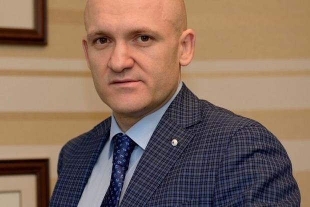 Антикоррупционная программа ГФС будет «давить» на руководителей среднего звена – эксперт