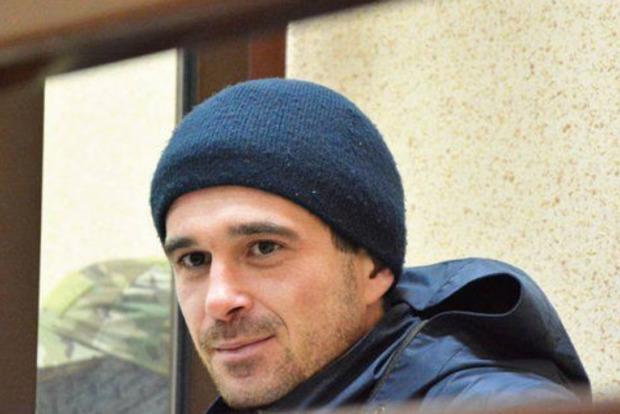 Другий раз не зрадив Батьківщину: командир Бердянська відмовився давати свідчення ФСБ