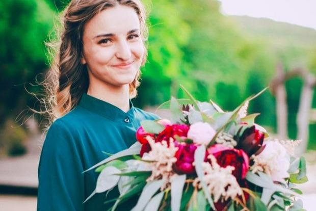 В Харькове сегодня простятся с девушкой, погибшей в кровавом ДТП