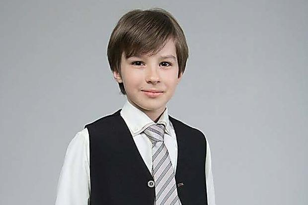 Полиция нашла пропавшего в Николаеве 10-летнего школьника