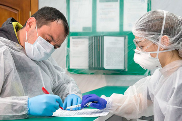 Ученые перечислили главные факторы, которые приводят к развитию тяжелых форм коронавируса