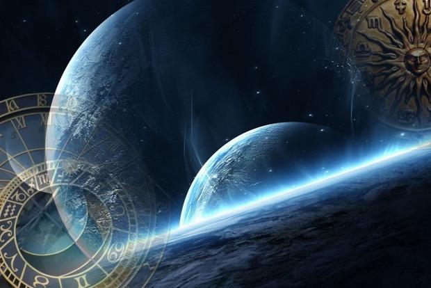 Шукайте нестандартний вихід: Найточніший гороскоп на 12 вересня для всіх знаків Зодіаку