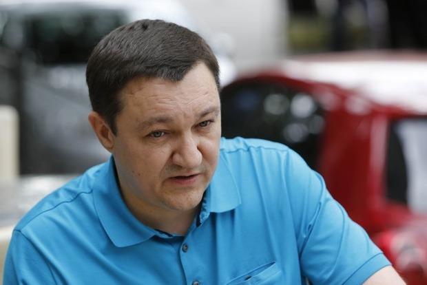 Боевики «ЛНР» не выпускают с оккупированной территории технических специалистов