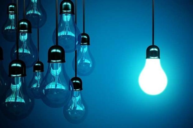 За поставки электричества в ОРЛО заплатят рядовые россияне – эксперты