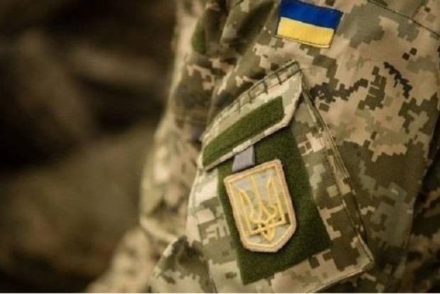Смертельное ДТП в Херсонской области: военкома уволили из ВСУ