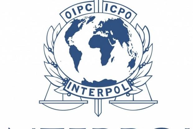 Укрбюро Интерпола подтверждает возобновление международного розыска братьев Клюевых и Ставицкого