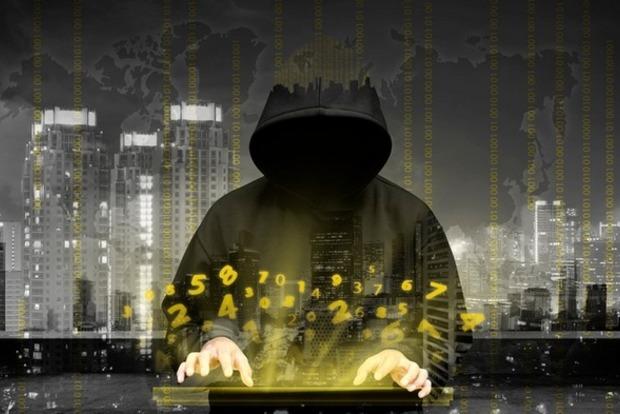 Вгосударстве Украина распространился новый вирус BankBot