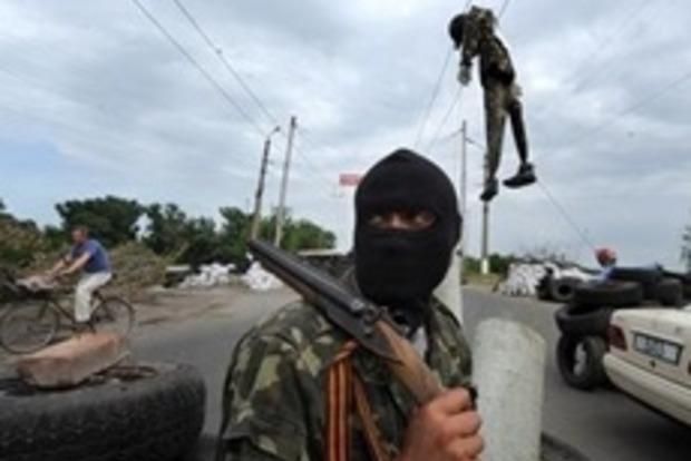 ООН зафиксировала казни волонтеров боевиками «ДНР» и «ЛНР» (обновлено)