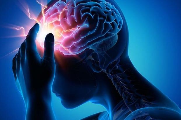Врачи вычислили пять точных симптомов рака головного мозга