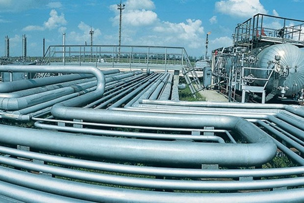 «Нафтогаз» не одобрил закупку «Укртрансгазом» оборудования из-за риска реализации Турецкого потока