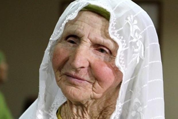 Врезультате задержаний вКрыму умерла 82-летняя женщина