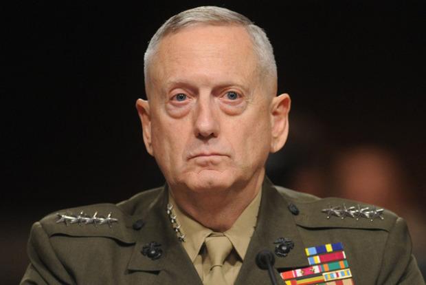 Пентагон: КНДР создает ядерный арсенал, чтобы угрожать катастрофой