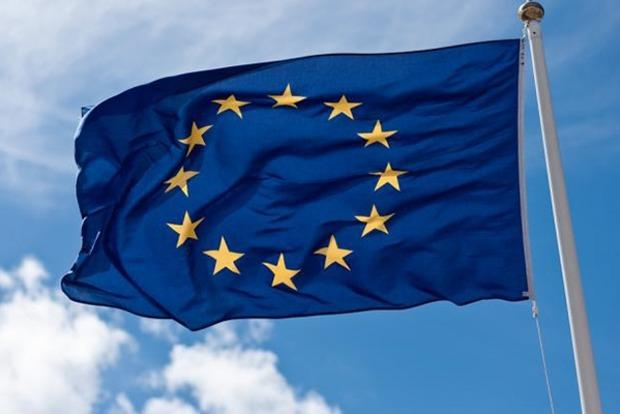 В Европарламенте назвали ошибкой перенос голосования по безвизу для Украины