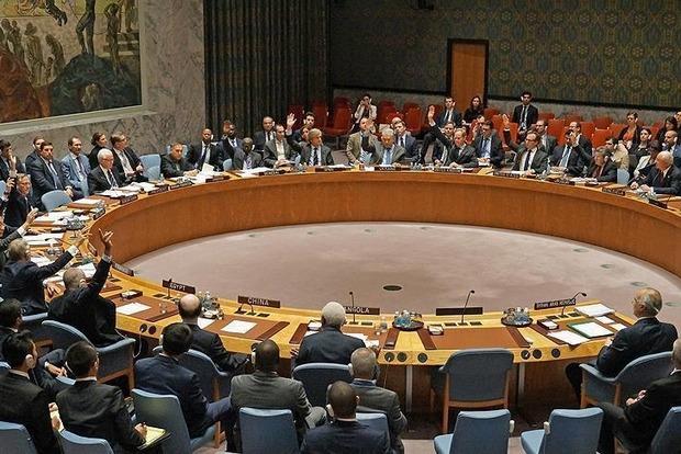 Совбез ООН признал терактом убийство посла России в Турции