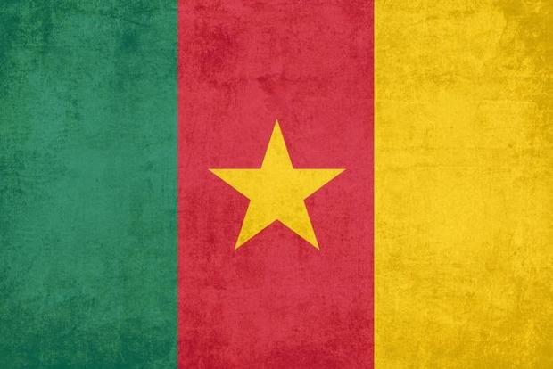 МИД не рекомендует украинцам ездить в Камерун