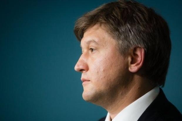 Министр финансов: Налоговая милиция - враг номер один