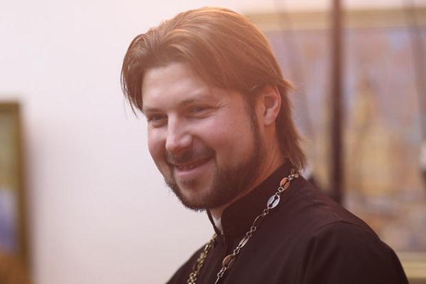 Священника РПЦ за педофилию посадили на 14 лет в тюрьму